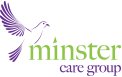 Minster Care Group